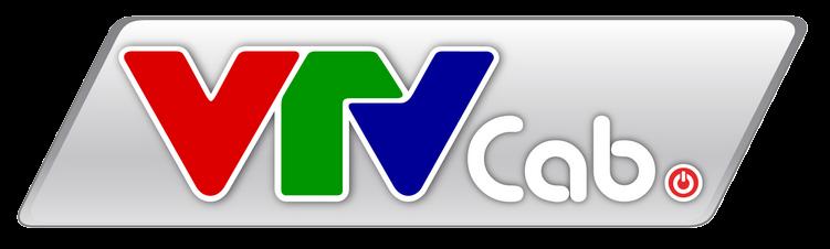 VTVcab_logo